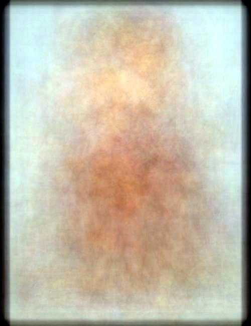 Gil Elvgren's works combined
