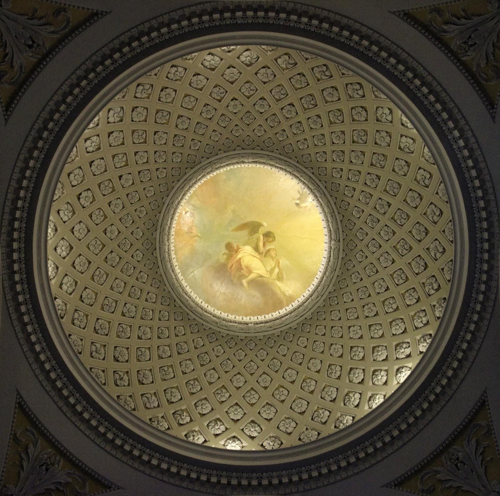 http://4.bp.blogspot.com/-1W4Vqibs4lk/U0xRg2lzCVI/AAAAAAAAO-A/XnPoVy5TbPY/s600/Nikolaikirche+Atrium+Ceiling.jpg
