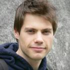 Henri Hebeisen